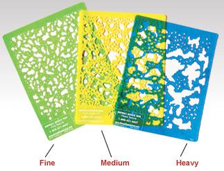 Drywall repair texture tool | drywall repair, how to patch drywall.